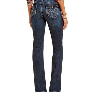 Kut from the Kloth Natalie High Rise Bootcut sz4